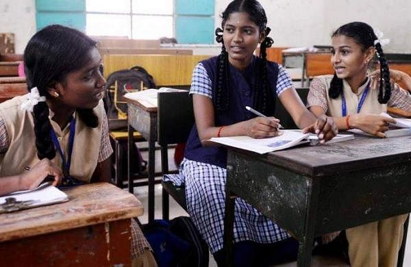 Students_Chennai_EPS132645