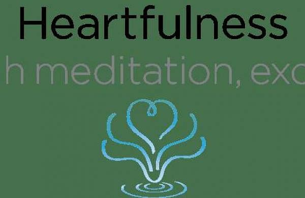heartfulness-excellence-logo