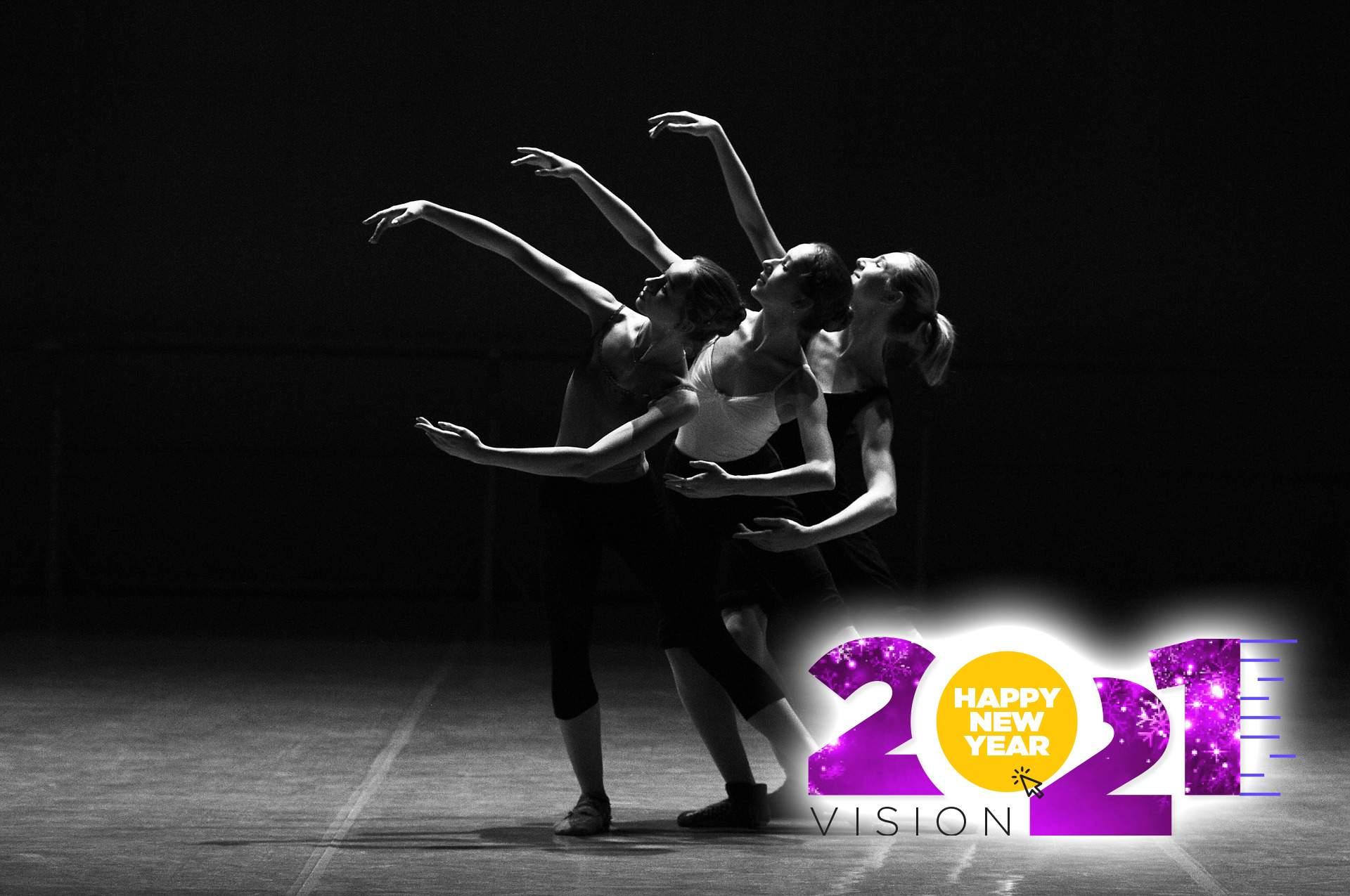 ballet-1376250_1920_(1)