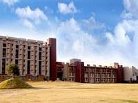 niit-university-nu-campus4