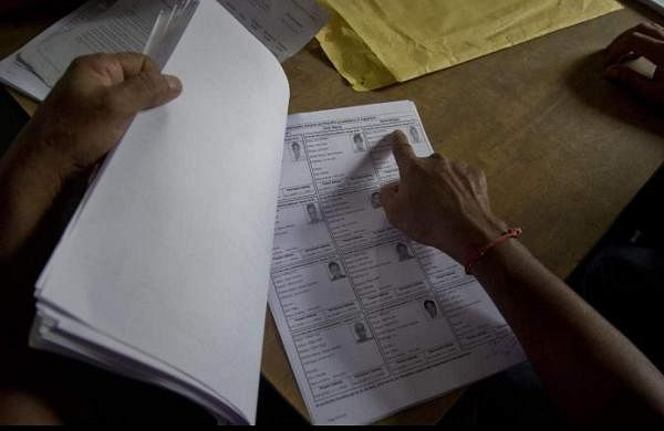 Census_AP