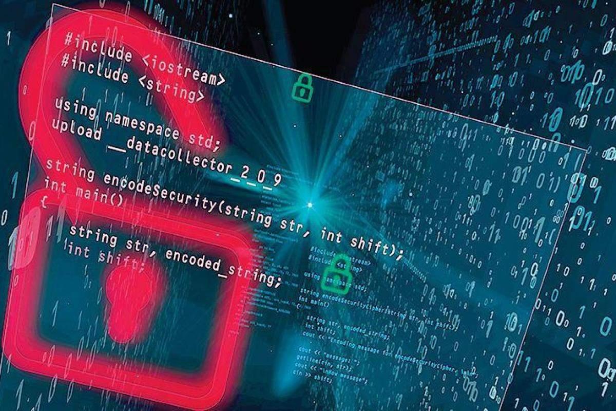 Malware_attacks