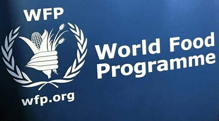 WFP-Nobel-Prize-759