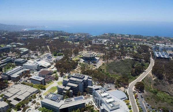 640_one_--aerial-photograph-ucsandiego_1_1