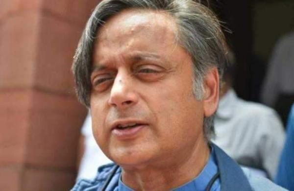 shashi_tharoor_PTI_file
