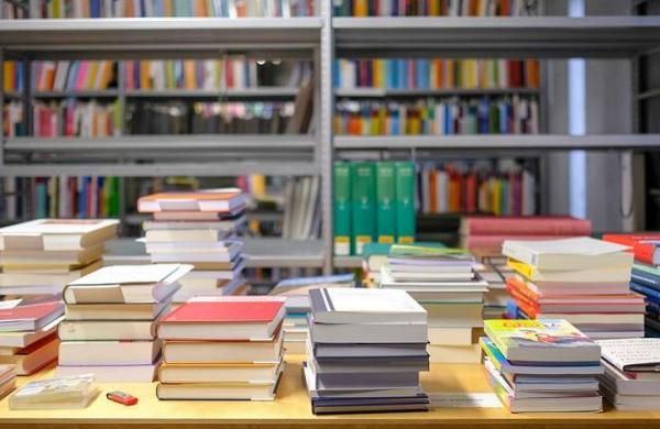 1609408538_PAOVe5_Books