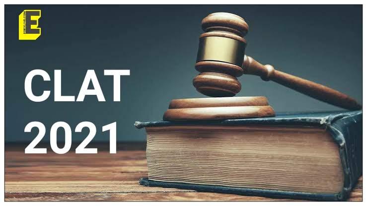 CLAT 2021 postponed