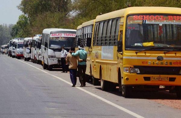 bus-1024x576