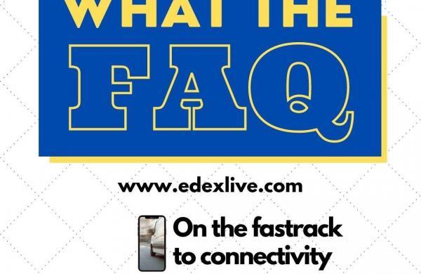 What_the_FAQ_13_Oct