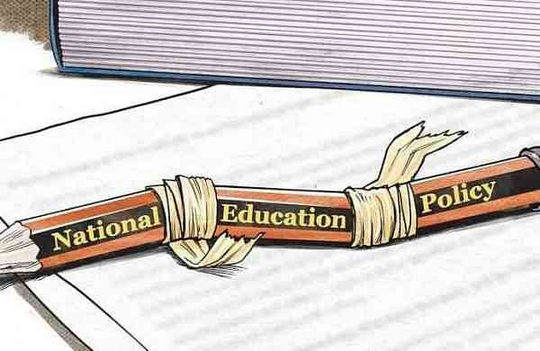 National_education_policy