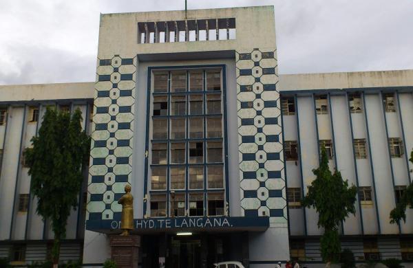 Osmania_Medical_college