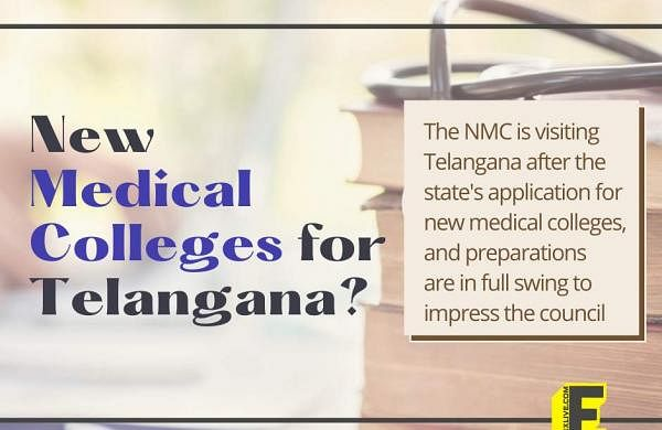 medical_colleges_TS
