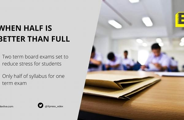 Two_term_board_exams_set_to_reduce_stress_for_students