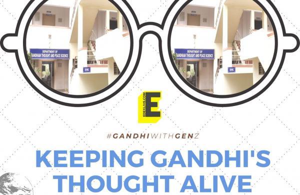 Gandhi_with_gen_z