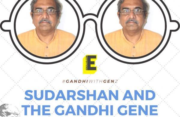 Gandhi_with_gen_z_(1)