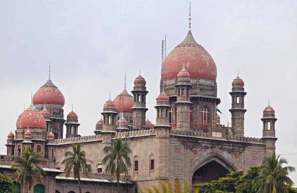 High_Court_of_Telangana_in_Hyderabad