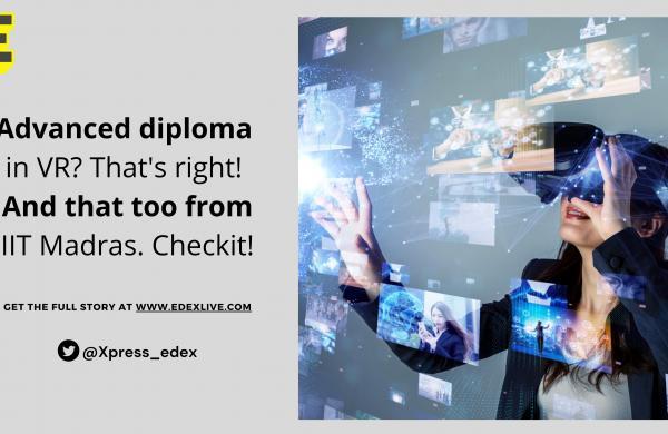 VR_Diploma_IIT_Madras