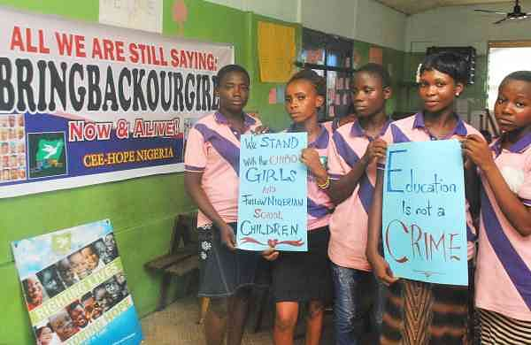 CEE-HOPE_NIGERIA_FOR_WIKI_LOVES_WOMEN_S_PROJECT_IN_NIGERIA_13