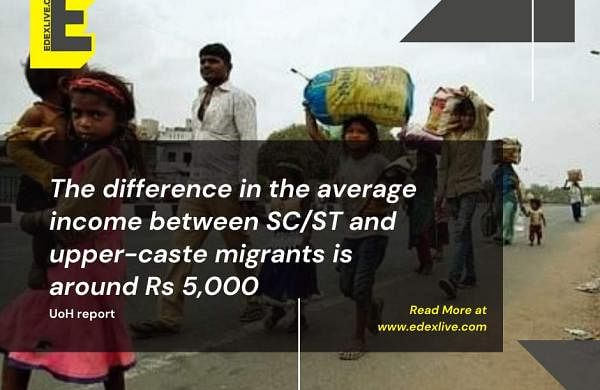 The_difference_in_the_average_income_between_SCST_and_upper-caste_migrants_is_around_Rs_5,000
