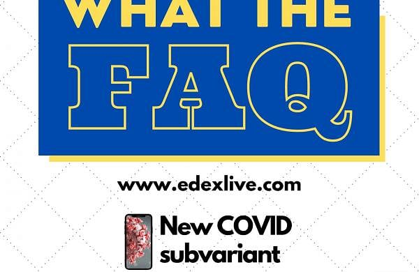 What_the_FAQ_23_Oct_Featured