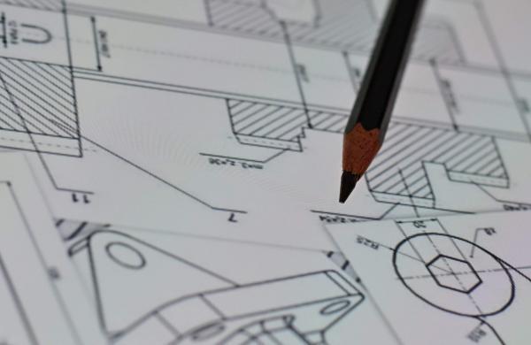 Architecture-design-117313-pixahive