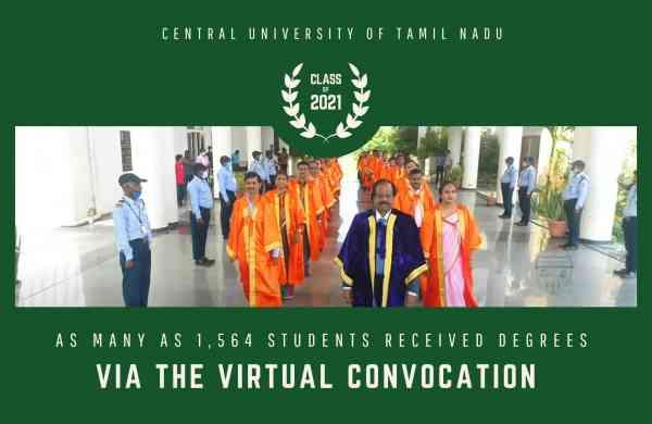 virtual_convocation