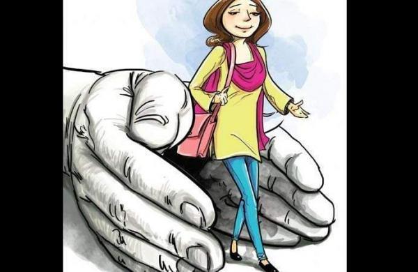 women_safety