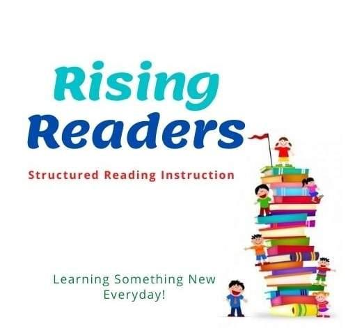 Rising_Readers