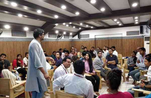 Indian_School_of_Democracy_Focused_Group_Discussion_3