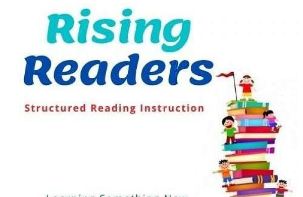 Rising_Readers