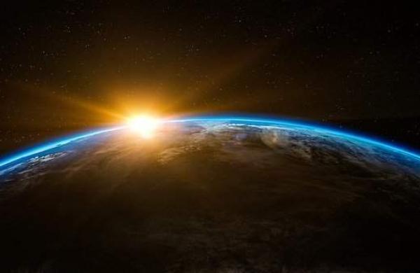 earth-1756274__340