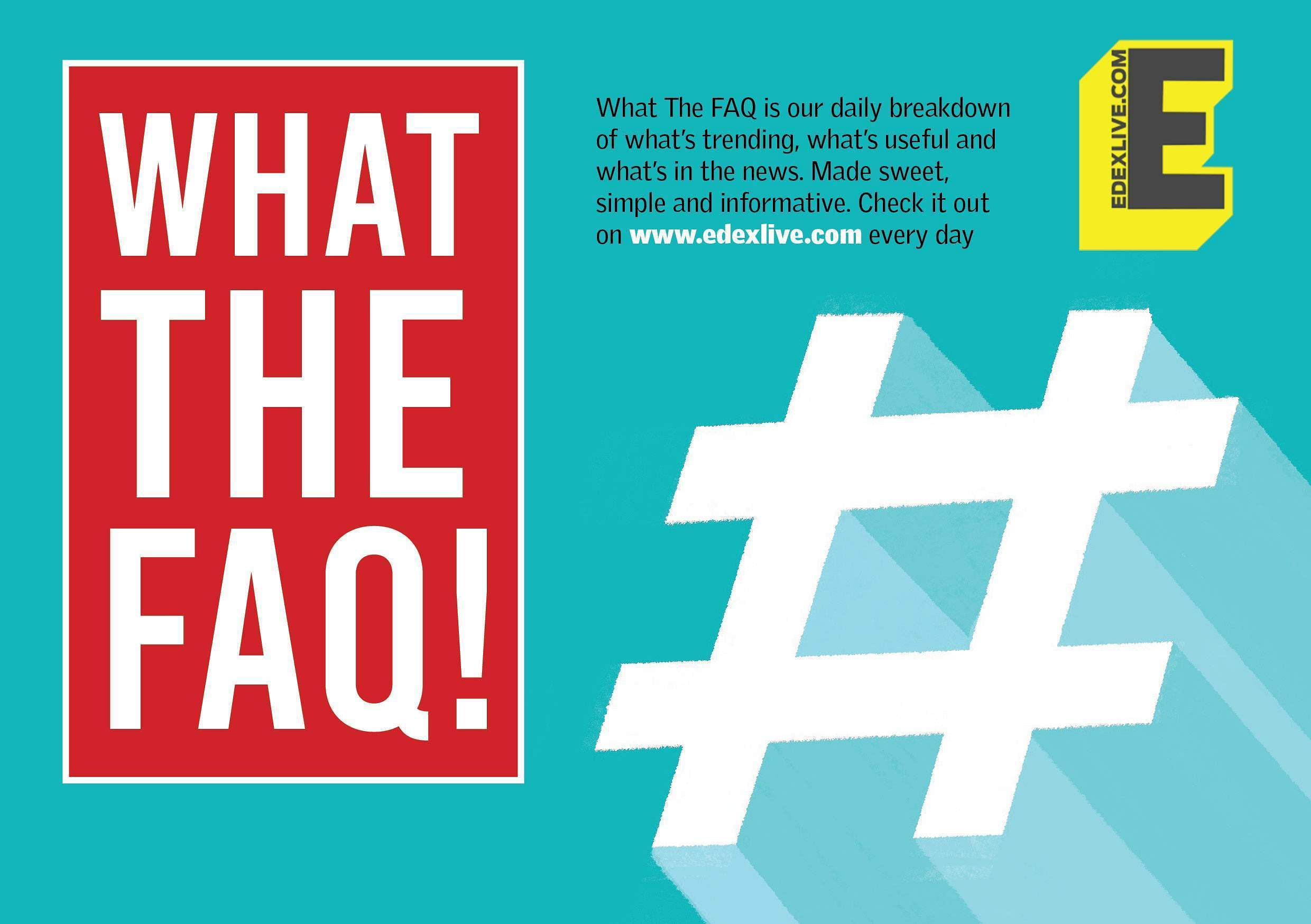 What_the_FAQs