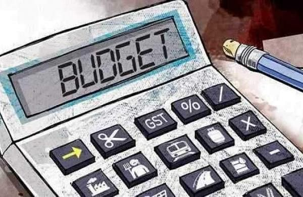 Budget-Express-Illustration_Photo
