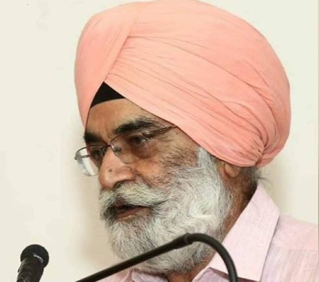 Pic_of_Prof_Jagbir_Singh