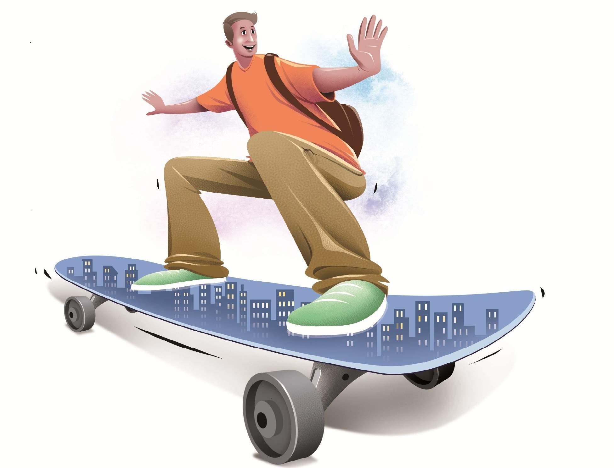 skateboardingtransport