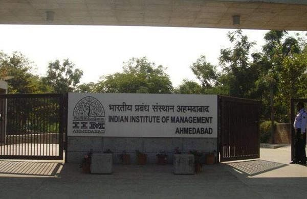 IIM-Ahmedabad-1