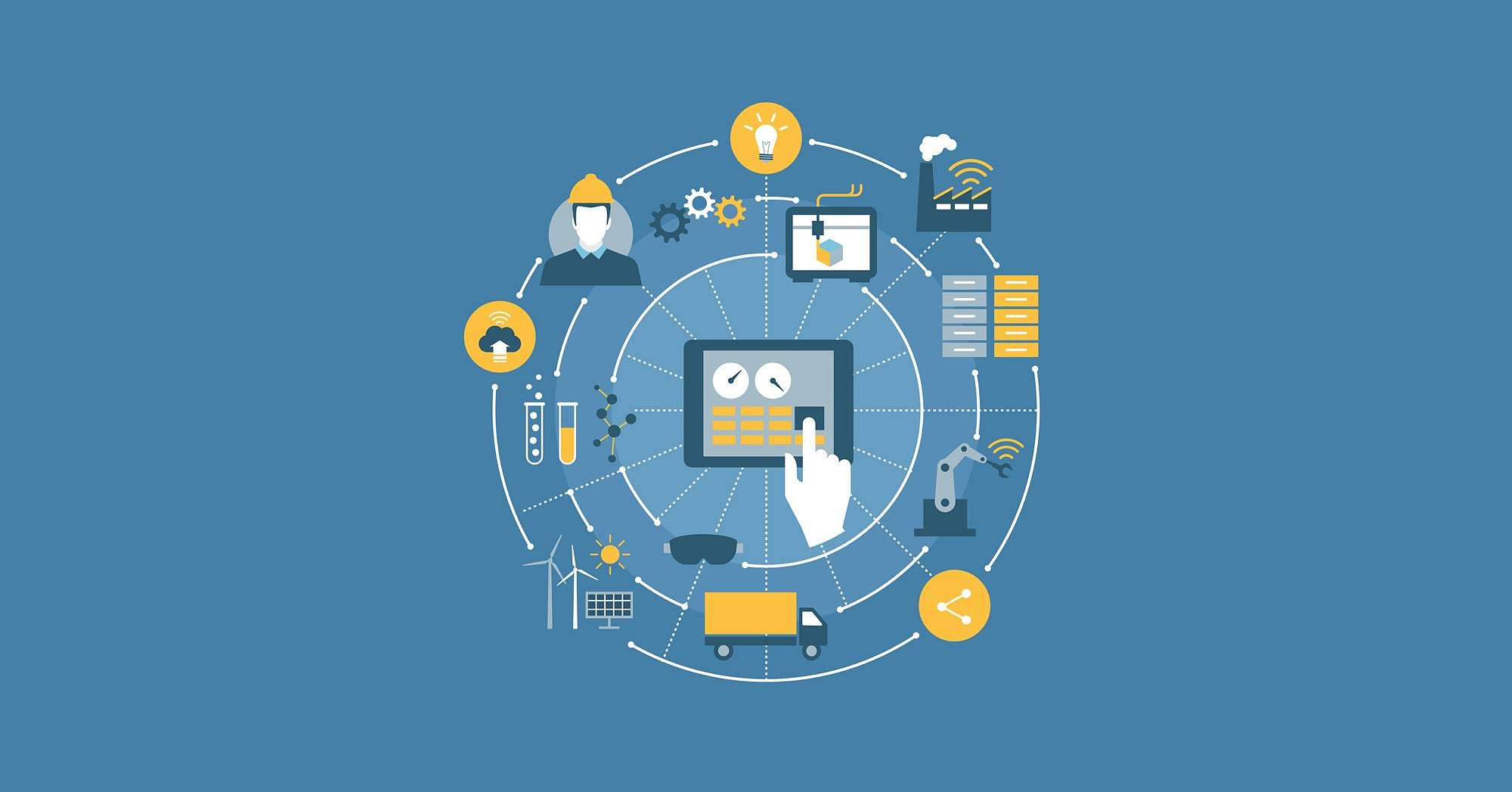 Blog-Images-How-the-Internet-of-Things-Will-Shape-Global-Business-1