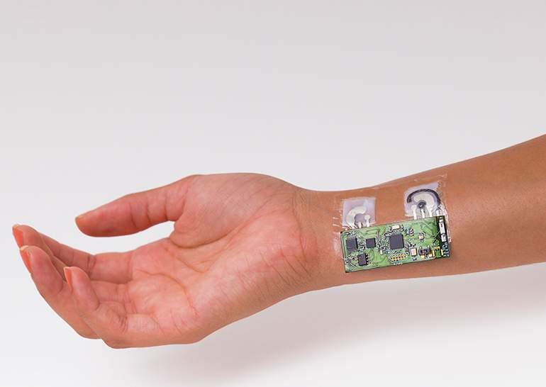 skin-alcohol-sensor