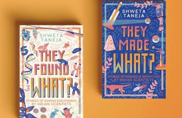 Book_Shweta_Taneja