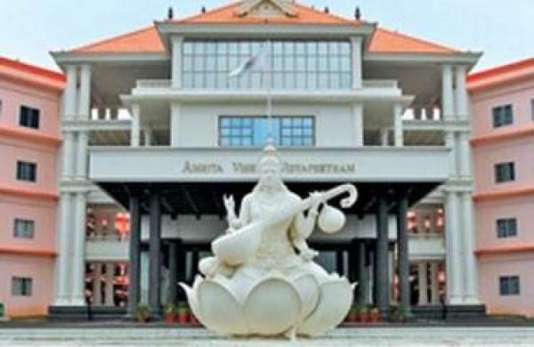 Amrita_University