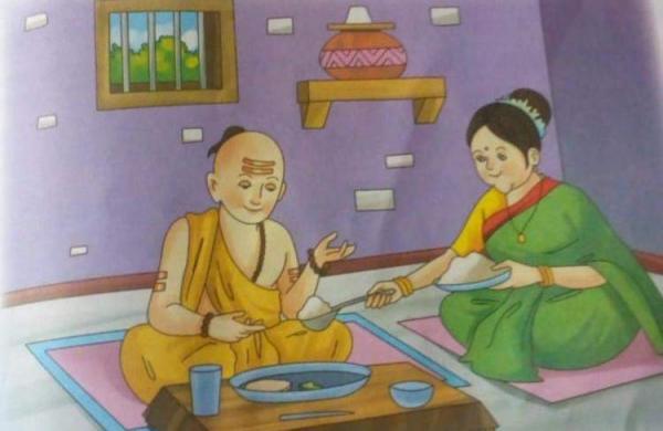 ThiruvalluvarVasuki_1200