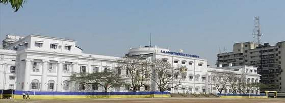 La-Martiniere-for-Boys-Kolkata