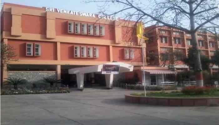 Sri-Venkateswara-College-1