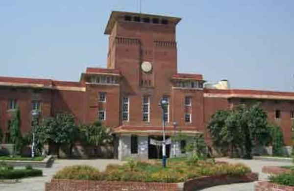 delhi-university1