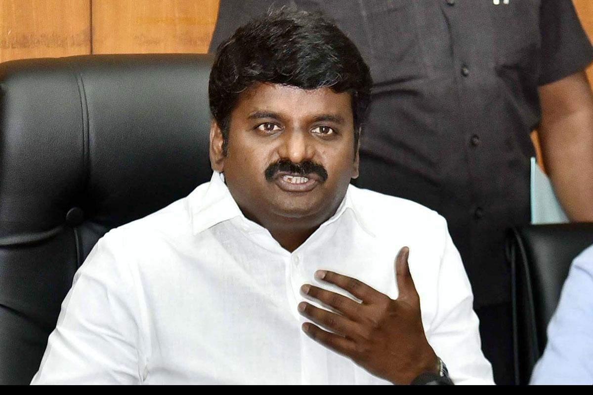C_Vijayabaskar_EPS123