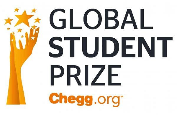 b371089f-global-student-prize-chegg-logo-01-002