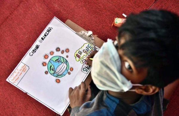 coronavirus_-_Tamil_Nadu_-_EPS_1