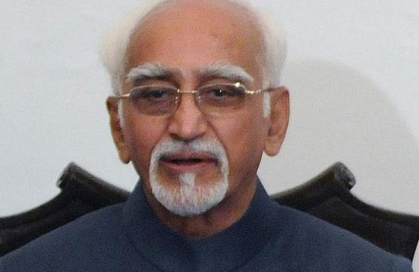 Mohammad_Hamid_Ansari