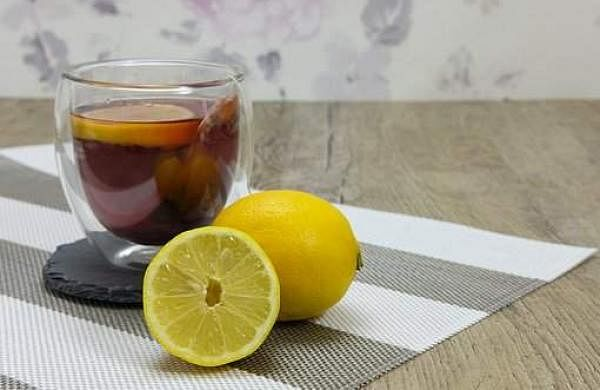lemon-3181154__340