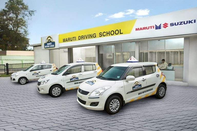 how-is-maruti-driving-school-different-from-other-local-driving-school-3-768x513